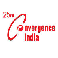 DYS attended 25th Convergence India on 8th - 10th Feb.2017 at New Delhi, India, which achieved great success.