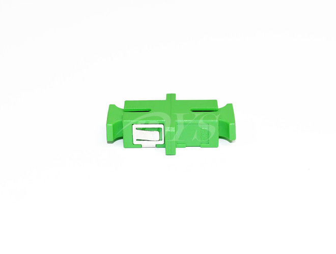 China SC APC Fiber Optic Adapter Factory price with A quality supplier
